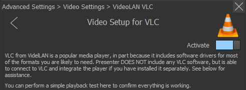 p3.settings.advanced.video.vlc.selected